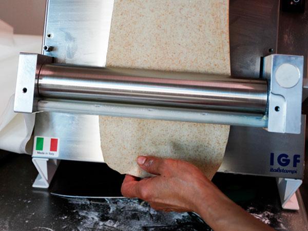bancia - bio risto café a reggio emilia   corsi - bancia - Corsi Di Cucina Reggio Emilia