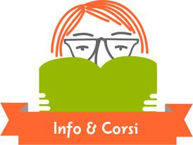Informarsi